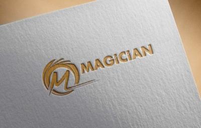 Magician LED
