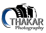 Thakar Photography