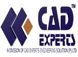 CAD Express