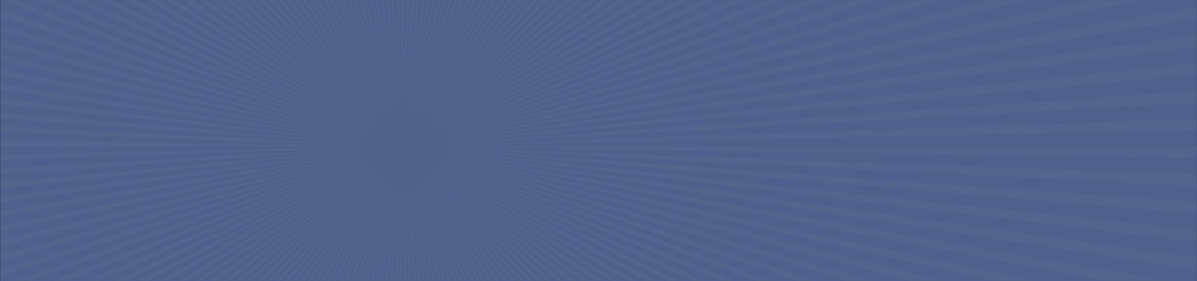 Xpertbrain Slider Background